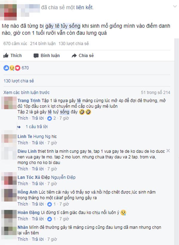 gay-te-tuy-song