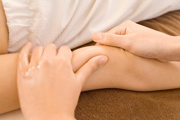 sau sinh, vết mổ, giảm đau sau sinh mổ