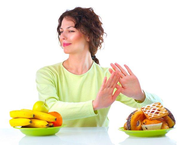 ăn gì sau sinh mổ, ăn gì sau sinh mổ để mau liền sẹo, sau sinh