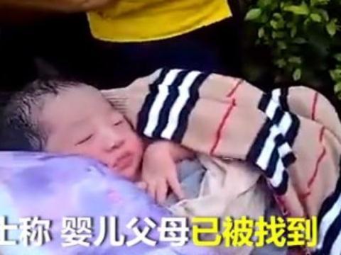 em bé sơ sinh bị bỏ rơi, bé sơ sinh bị bỏ rơi, bé sơ sinh