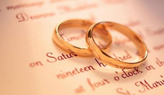 duyên vợ chồng, phật dạy về duyên vợ chồng, ngoại tình