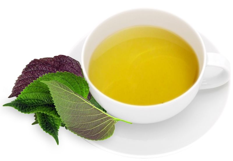 phương pháp giúp dễ sinh, mang thai, ăn gì để dễ đẻ