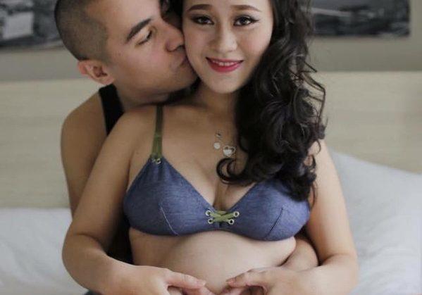 sức khỏe mẹ bầu, mang thai, dinh dưỡng cho bà bầu