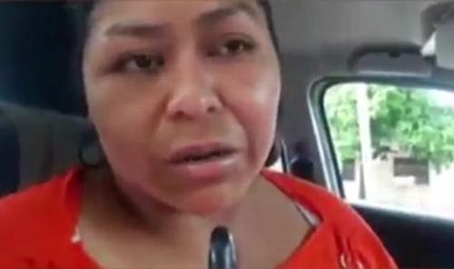 trẻ sơ sinh bị đứt đầu vì bác sĩ đỡ đẻ kéo quá mạnh