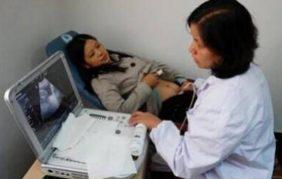 mang thai, thói quen gây tác hại xấu tới thai nhi