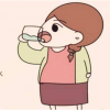 3 sai lầm khi uống nước hại cả mẹ lẫn con mẹ bầu cần lưu ý