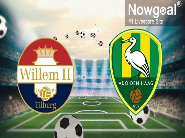 Nhận định Willem II vs ADO Den Haag