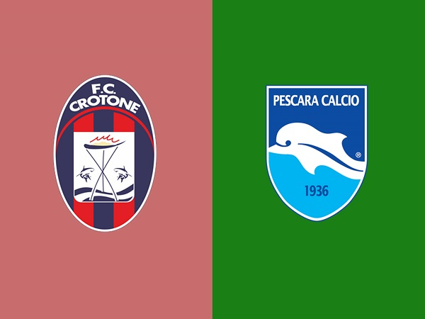 Nhận định Crotone vs Pescara