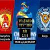 Keo-Guangzhou-Evergrande-vs-Daegu-FC-22-05-2019-AFC-Champions-League