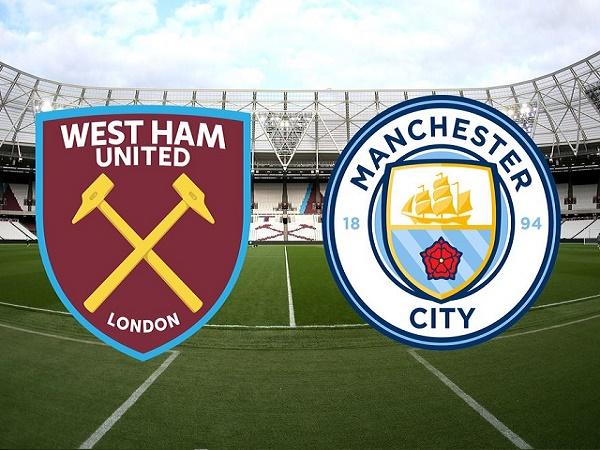 Dự đoán West Ham vs Man City, 18h30 ngày 10/08
