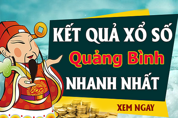 Soi cầu XS Quảng Bình chính xác thứ 5 ngày 26/09/2019