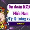 Phân tích KQXSMN ngày 02/10 chính xác 100% từ các chuyên gia