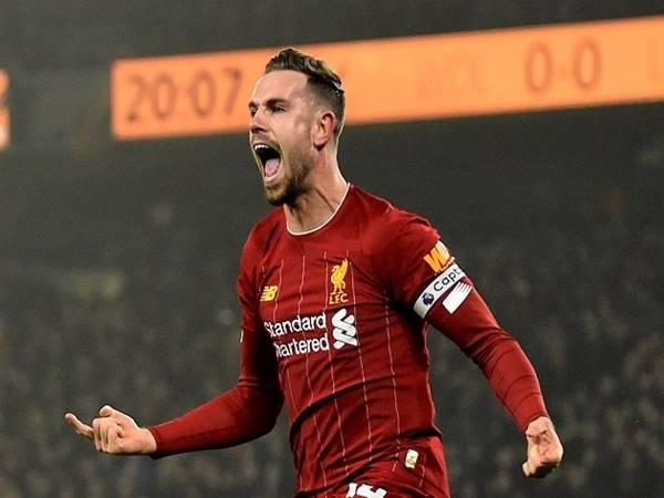 Tin Liverpool 23/5: Sẵn sàng 100% khi phải thi đấu