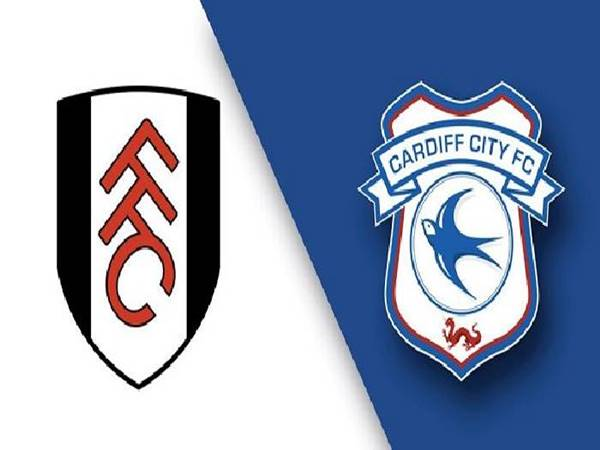 nhan-dinh-fulham-vs-cardiff-city-1h45-ngay-31-7