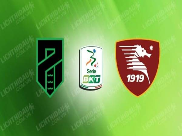 pordenone-vs-salernitana-02h00-ngay-28-7