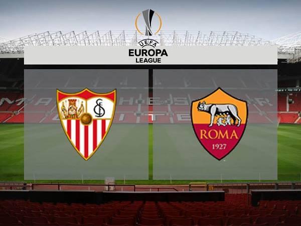 Nhận định Sevilla vs AS Roma 23h55, 06/08 - Europa League