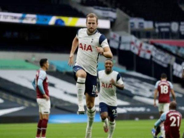 Bóng đá quốc tế tối 19/10: Carragher chỉ ra lý do giúp Kane thăng hoa tột độ