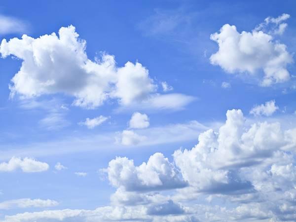Mơ thấy đám mây là điềm báo lành hay dữ?
