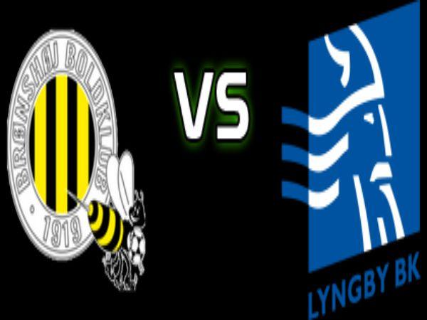 Nhận định soi kèo Bronshoj vs Lyngby, 0h00 ngày 8/10