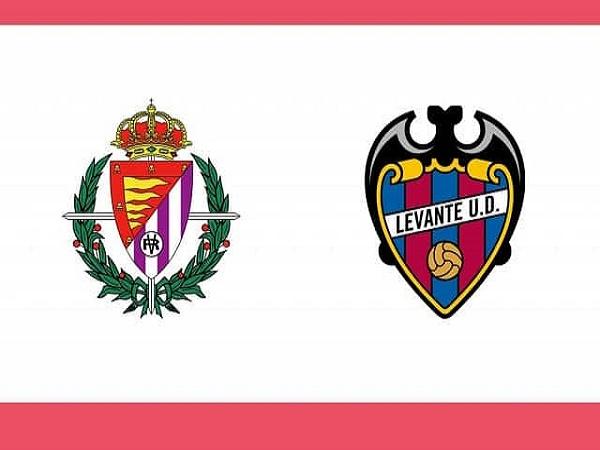 Soi kèo Valladolid vs Levante - 03h00, 28/11/2020, VĐQG Tây Ban Nha