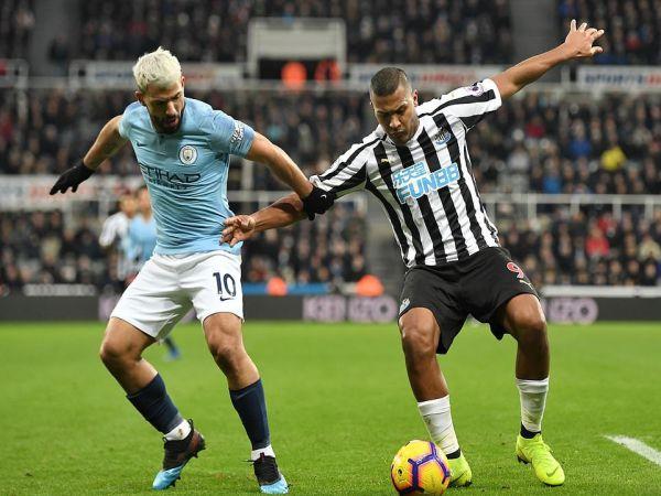 Nhận định, soi kèo Man City vs Newcastle, 03h00 ngày 26/12
