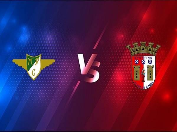 Soi kèo Moreirense vs Braga – 02h45 02/02, VĐQG Bồ Đào Nha