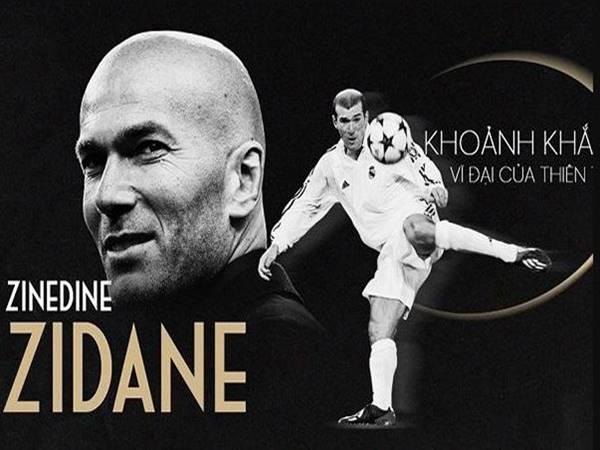 Tin chuyển nhượng chiều 30/5 : Real để ngỏ cánh cửa cho Zidane