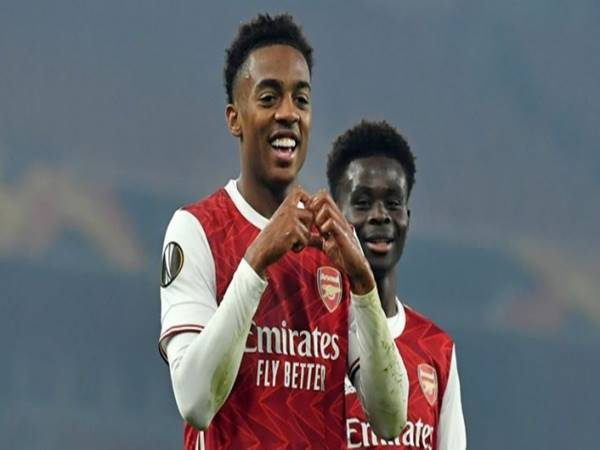 Chuyển nhượng BĐ Anh 17/5: Arsenal sẽ bán Joe Willock