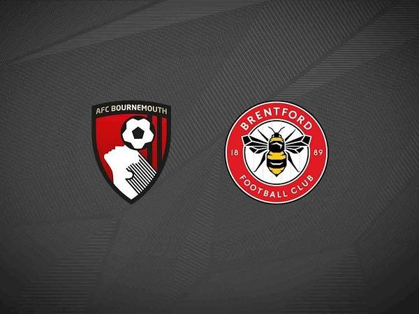 Soi kèo Bournemouth vs Brentford – 00h00 18/05, Hạng Nhất Anh