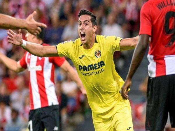 Tiểu sử cầu thủ Ramiro Funes Mori và sự nghiệp bóng đá chuyên nghiệp