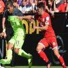 Nhận định Mainz vs Liverpool, 23h15 ngày 23/7 - Giao Hữu