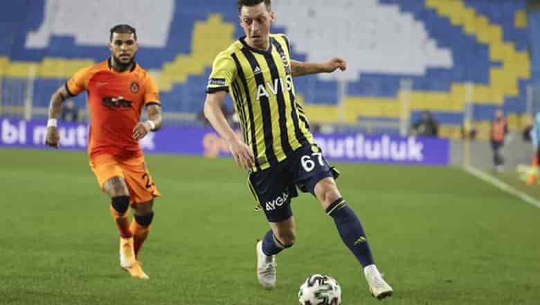 Nhận định, soi kèo HJK Helsinki vs Fenerbahçe, 23h00 ngày 26/8