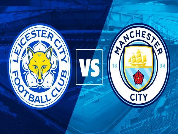 Soi kèo Châu Á Leicester City vs Man City, 21h00 ngày 11/09