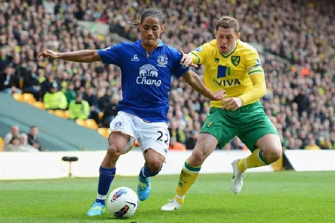 Nhận định trước trận Everton vs Norwich, 21h ngày 25/9
