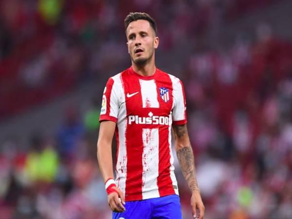 Tin thể thao 1/9: CĐV Liverpool phẫn nộ khi Chelsea mua sao Atletico
