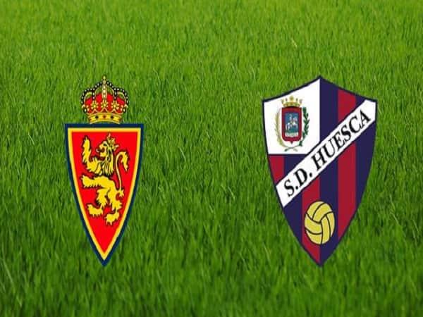 Soi kèo Zaragoza vs Huesca 12/10